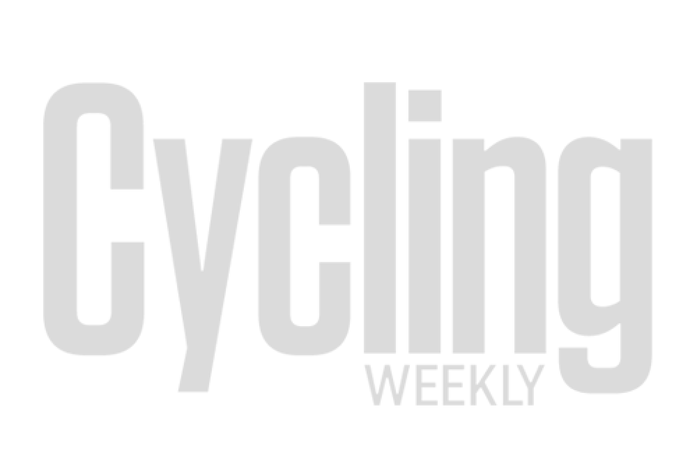 Cycling and heart health: should you worry about pushing your heart too hard? cw placeholder