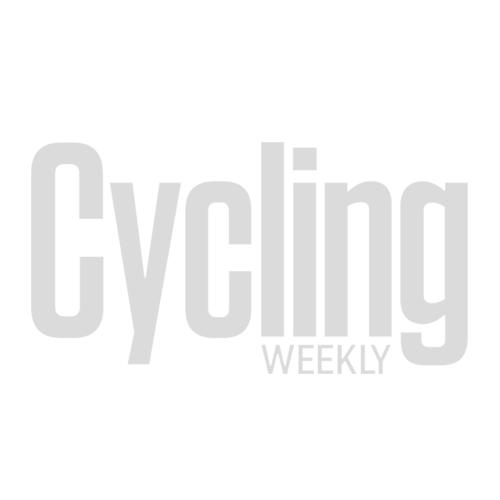 Tirreno-Adriatico 2018 route Stage one, Wednesday March 7 -Lido Di Camaiore TTT - 21.5km