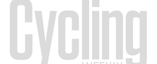 Black Friday deals Chain reaction cycles
