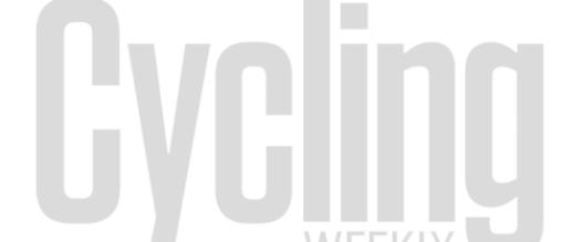 black friday cycling deals halfords