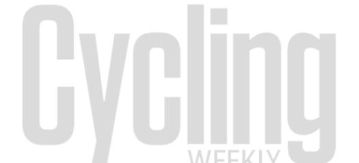 best aluminium bikes