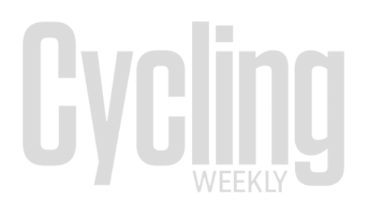 Boardman Team Carbon road bikes under £1000
