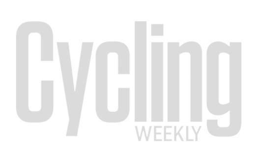 Specialized Dolce 2019 women's road bike