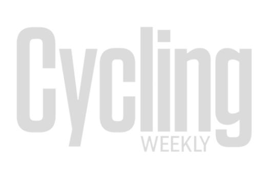 black friday deals cycling