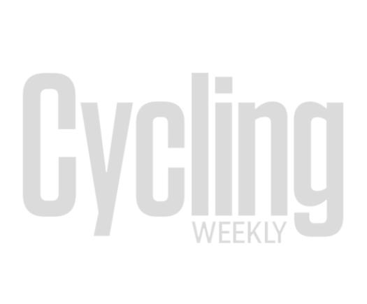 Lezyne Smart Energy Caddy bike phone mount