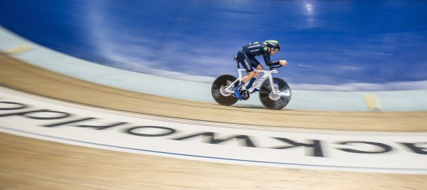 hour record keep up to date with the most prestigious - HD 2000×890