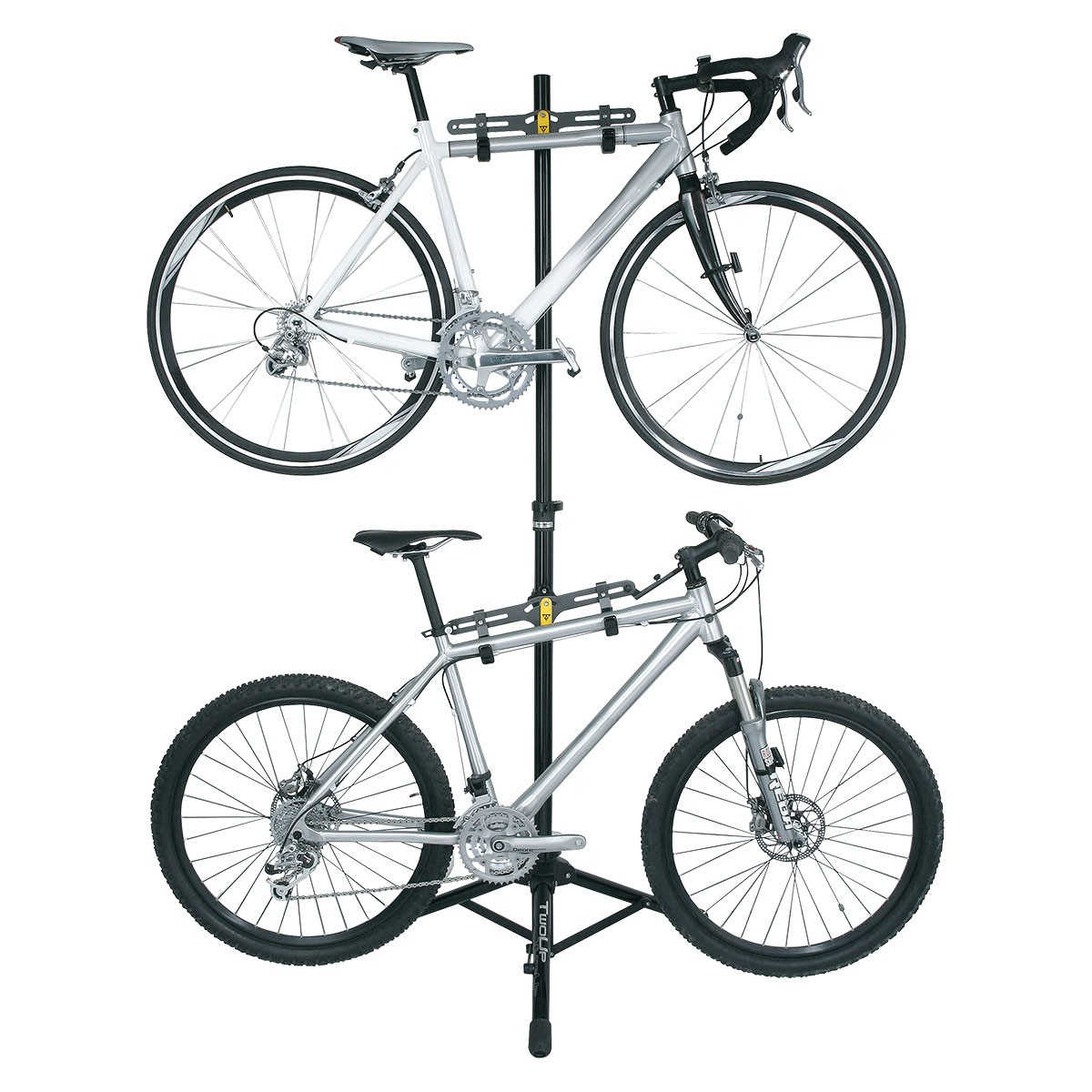 Best Bike Storage Solutions Hooks Racks And Sheds