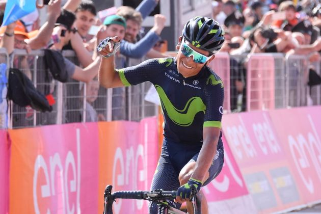 Image result for giro d'italia 2017 stage 9