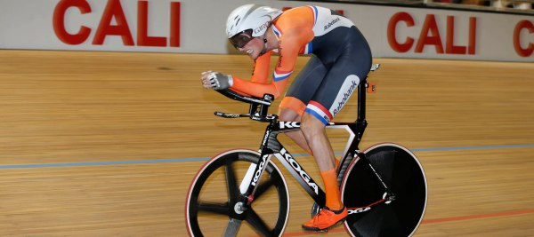 hour record keep up to date with the most prestigious - HD 2000×891