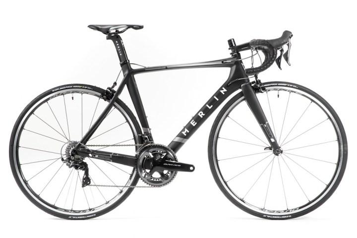 896fc9e55a8 Jual Frame Road Bike Alloy | foxytoon.co