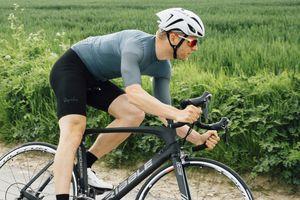 best cycling shorts mens