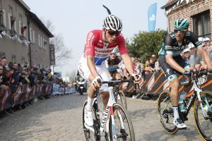 How to live stream the Tour of Flanders 2020: Watch the women's and men's editions of the final Monument of the year