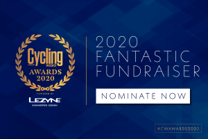 Nominations are now open for 2020 Fantastic Fundraiser