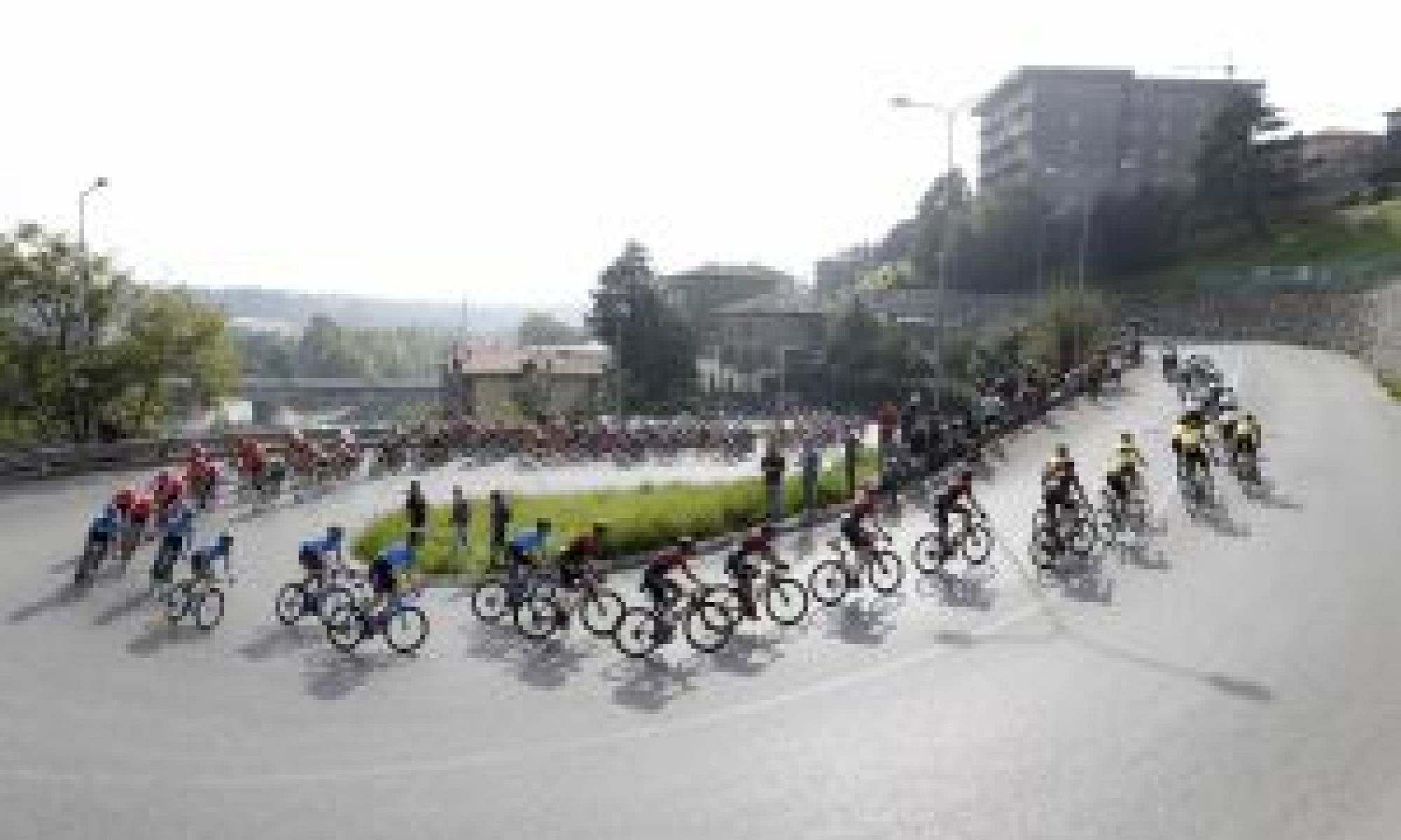 Six things to look out for at Il Lombardia 2020