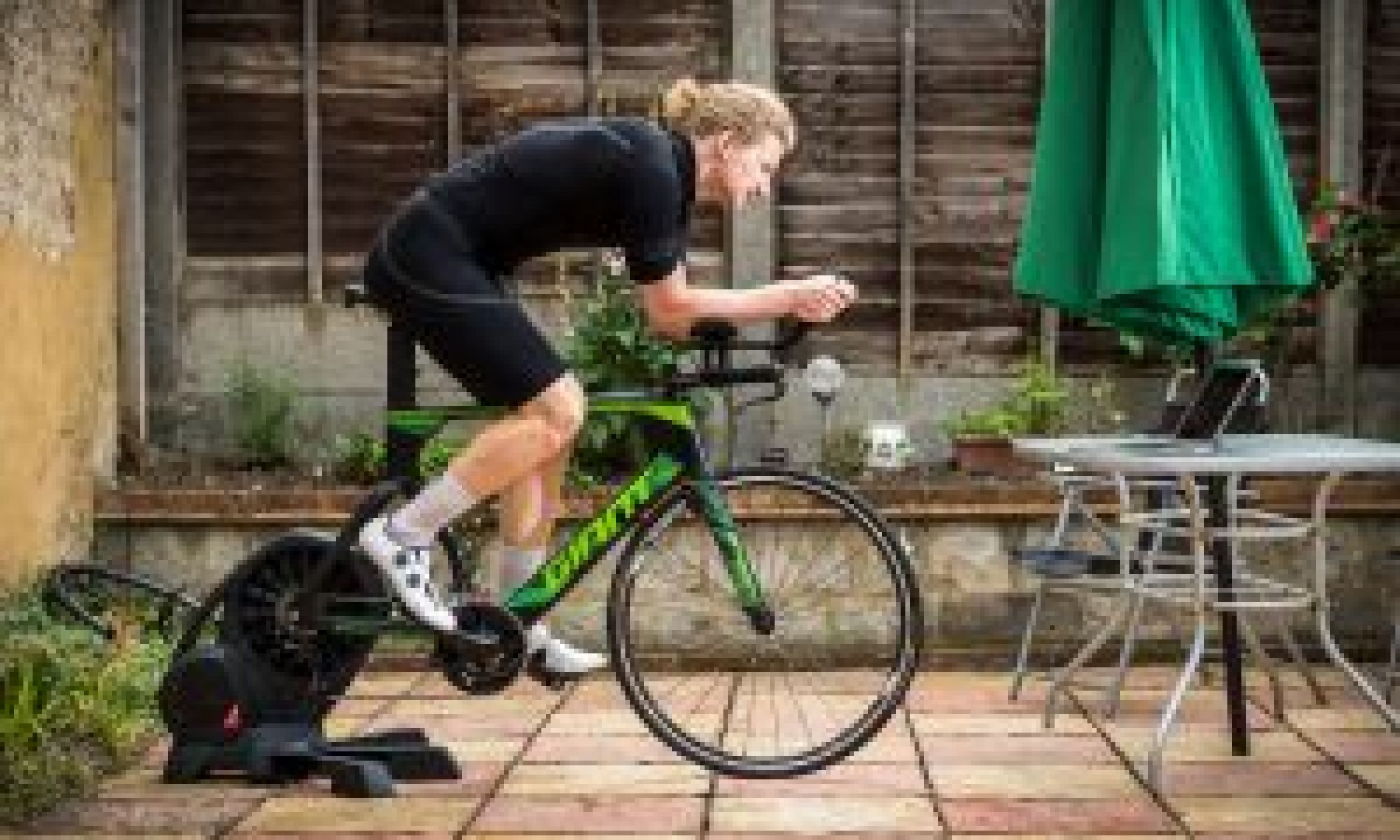 New Sufferfest indoor training plans help you 'hit the reset' for winter