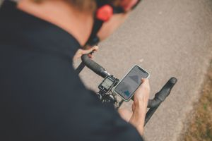 Strava removes automatic flybys after safety concerns