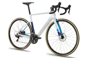 ribble endurance sl e road bike