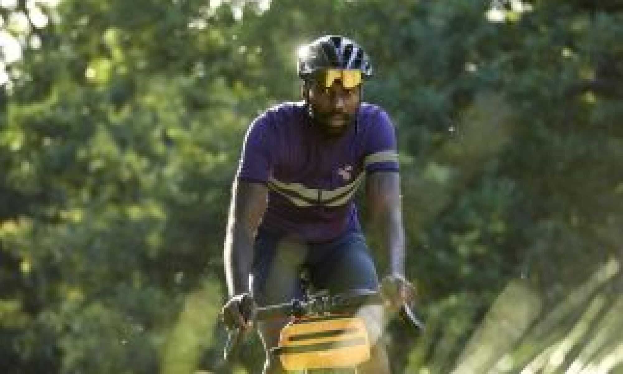 Best gravel bike clothing: cycling kit for your gravel rides
