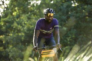 Best gravel bike clothing