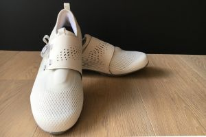 Shimano IC5 Indoor Shoes