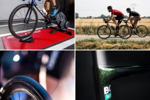 <div>Tech of the Week: Sagan's stunners, new rubber and buyers guides galore</div>