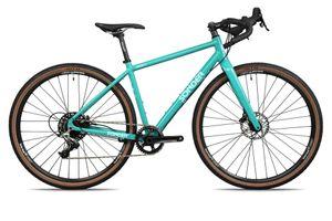 Sonder Camino AL Rival1 Gravel Bike