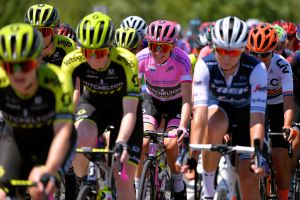 Giro Rosa 2020: everything you need to know