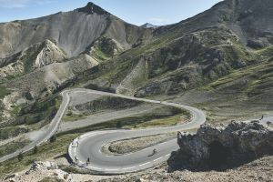 Haute Route 2021 calendar: pick your next pro-level cycling challenge