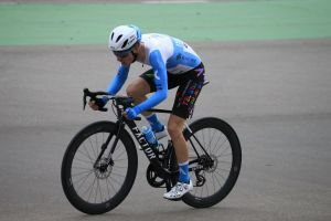 Israel Start-Up Nation rider handed doping ban for using wrong asthma spray