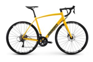 Diamondback road and gravel bikes: which model is right for you?