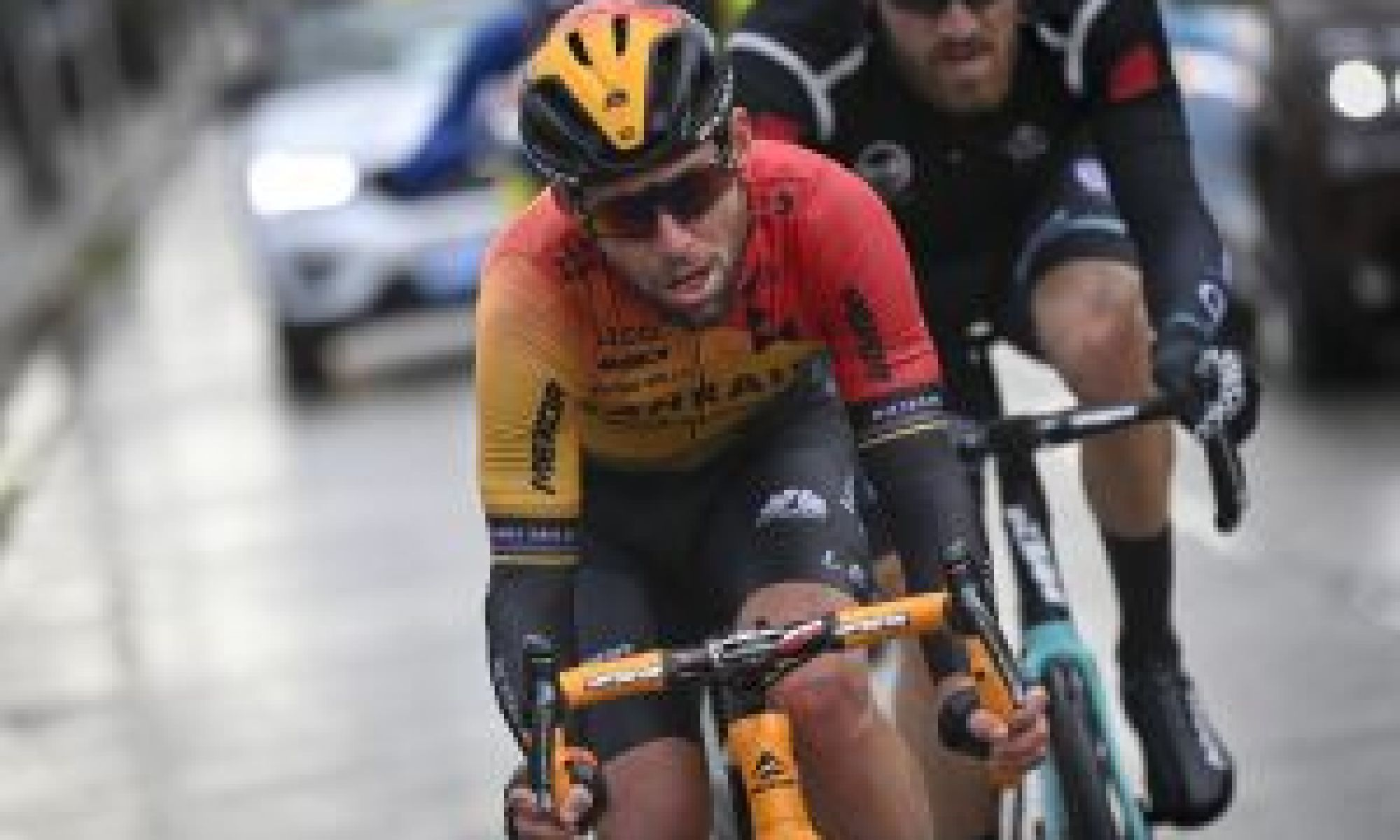 Mark Cavendish will race Tour of Flanders for first time since 2011