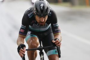 <div>Five talking points from stage 10 of the Giro d'Italia 2020</div>