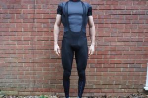 Castelli LW 2 Bibtight