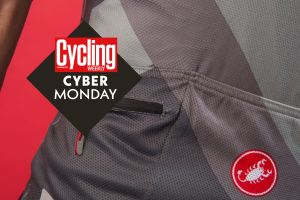 Best Castelli deals