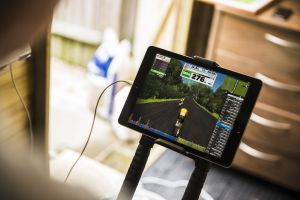 Cycling Weekly Autumn Chase Series gets underway on Zwift - enter now
