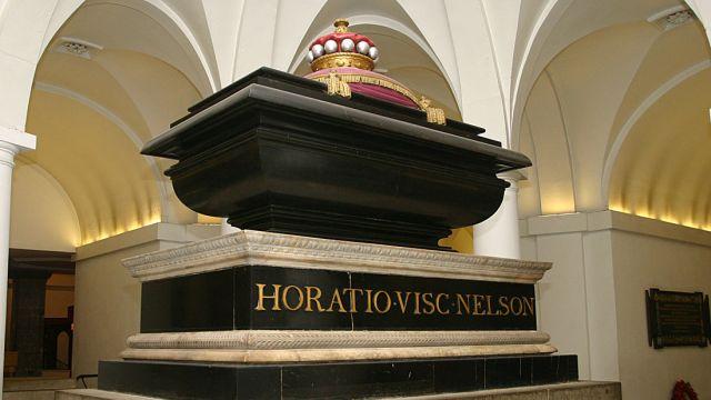 Henry Viii S Chapel Windsor Tombs St George