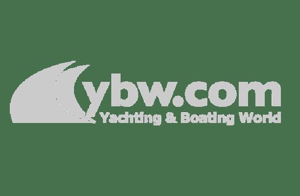 catamarans racing