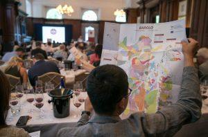 Best Piedmont Wines Barolo & Barbaresco