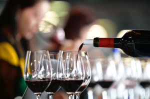 Best Pauillac 2018 wines