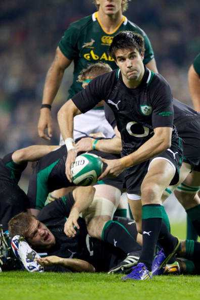 england v australia rugby Ireland XV v Fiji: The Preview - Rugby World