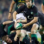england v australia rugby Ireland XV v Fiji: The Preview - Rugby World
