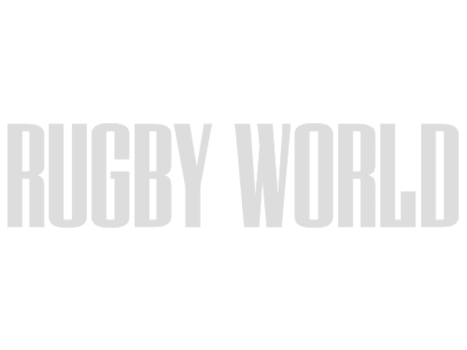 England Rugby World Cup Fixtures