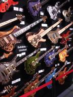And more by ESP!