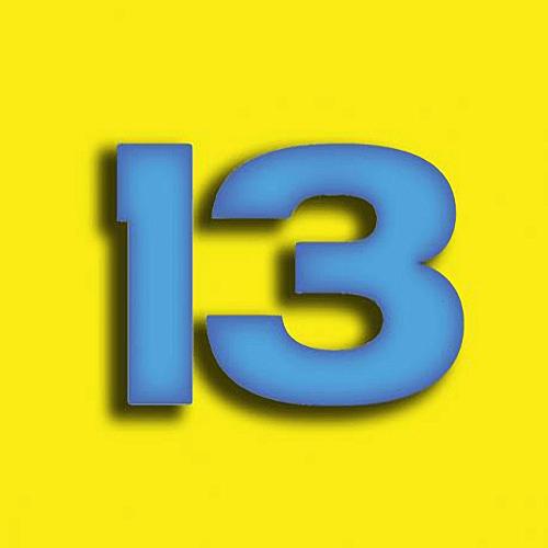 13 musical keyboard programming