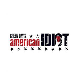 American Idiot Keyboard Programming