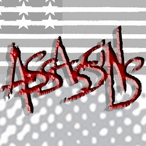Assassins Keyboard Programming