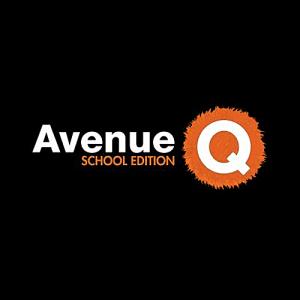 Avenue Q Keyboard Programming
