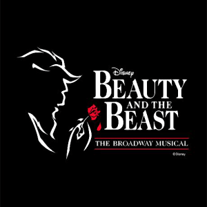 Beauty and the Beast Keyboard Programming