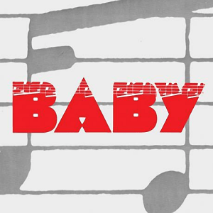 Baby Keyboard Programming
