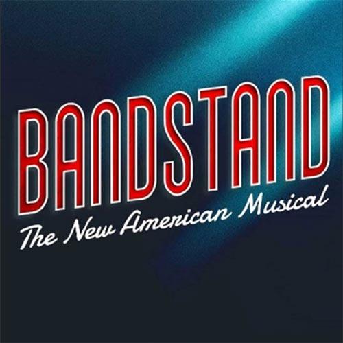 Bandstand Musical Keyboard Programming